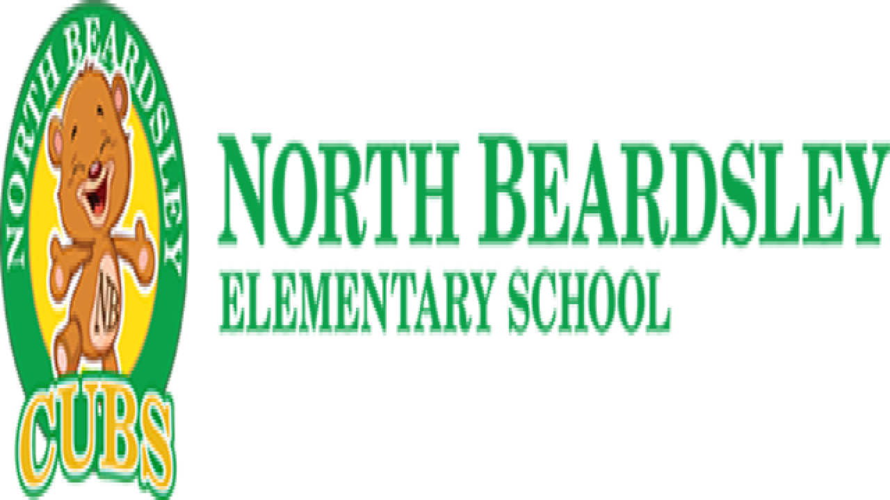 North Beardsley No Longer On Lockdown