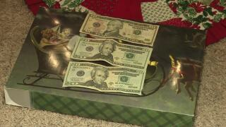 Holiday spending: How to budget and stay positive during the pandemic