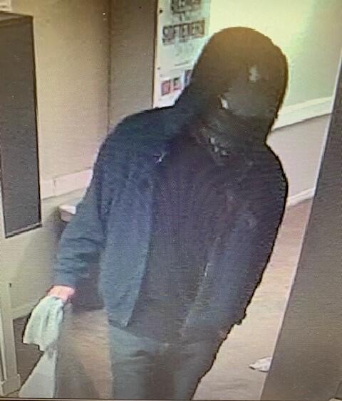 LC Burglary and theft suspect 4-1 (1).jpg