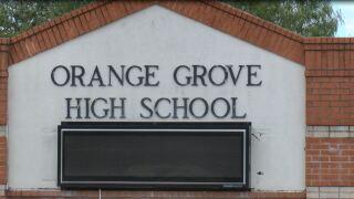 orange-grove-high-school-0723.JPG