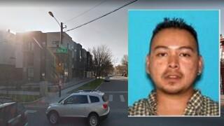 david barela_victim in city park homicide.jpg