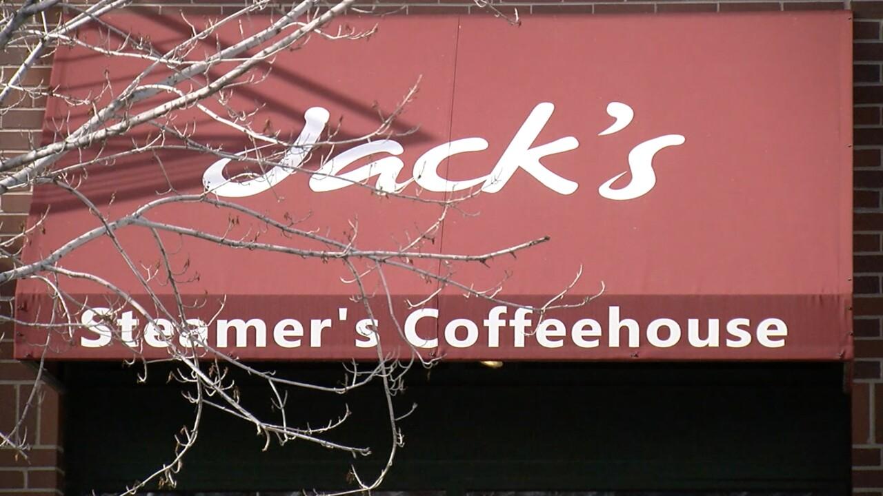 igc jacks bar and grill.jpg