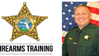 Florida sheriff offering free advanced firearms training.png