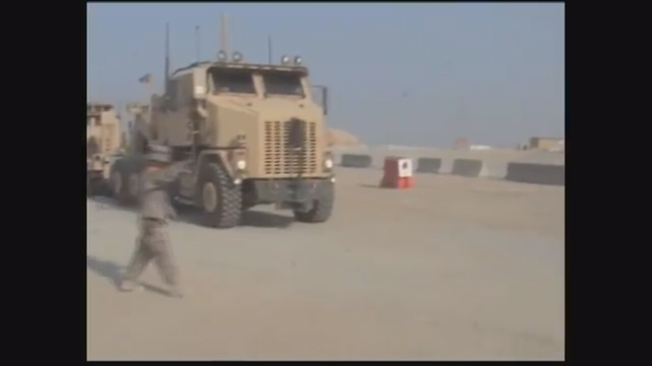 2019-05-10 Military truckers-Iraq2.jpg