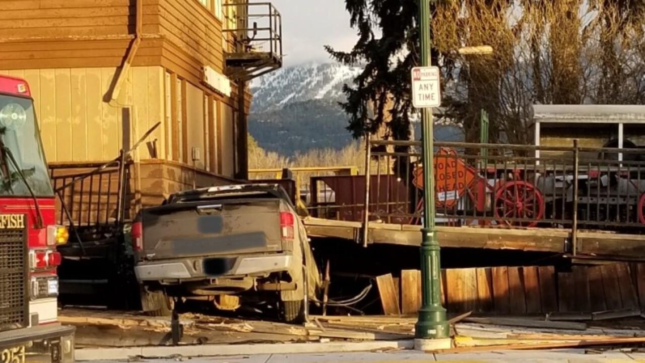 Whitefish Train Crash.jpg