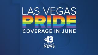 LV Pride Coverage in June FS.png