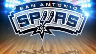Spurs logojpg