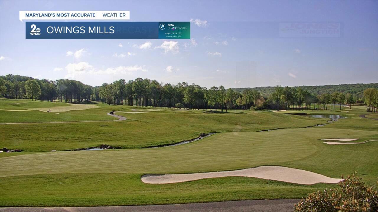 Owings Mills.jpg