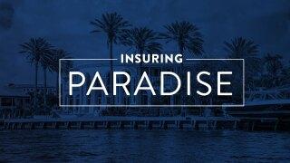 Insuring Paradise