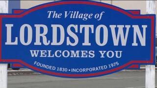 Lordstown