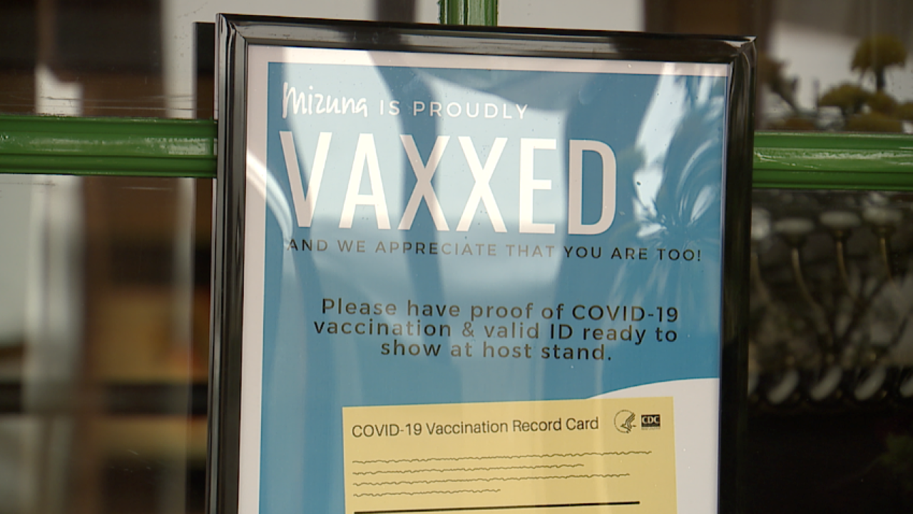 VAXXED.png