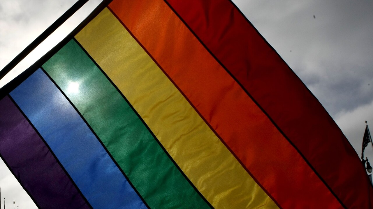 Restaurant in downtown Fort Myers asked to remove pride flag
