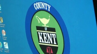 No confirmed measles cases reported in KentCounty