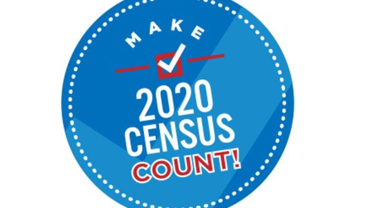 Us Census Bureau Hiring Thousands Of Temp Workers Across