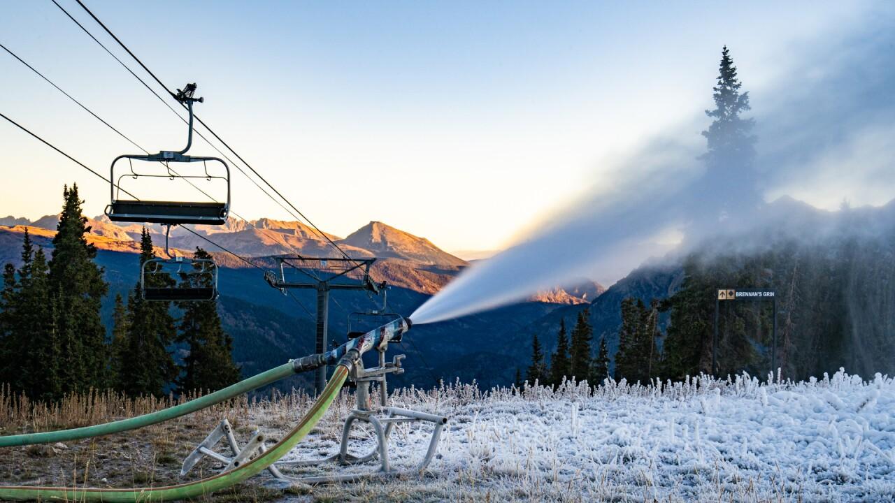 Copper Mountain Snow Making 3.jpg