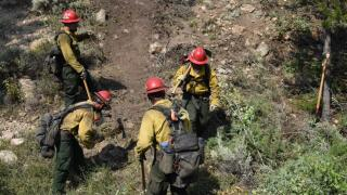 Cameron Peak Fire_Sept. 4 2020