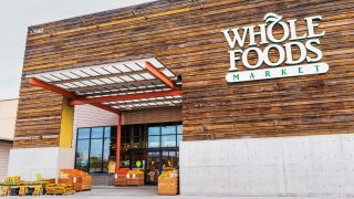 FDA says Whole Foods failed to properly label allergens