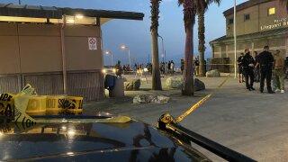 pacific beach stabbing 8_16_2020.jpeg