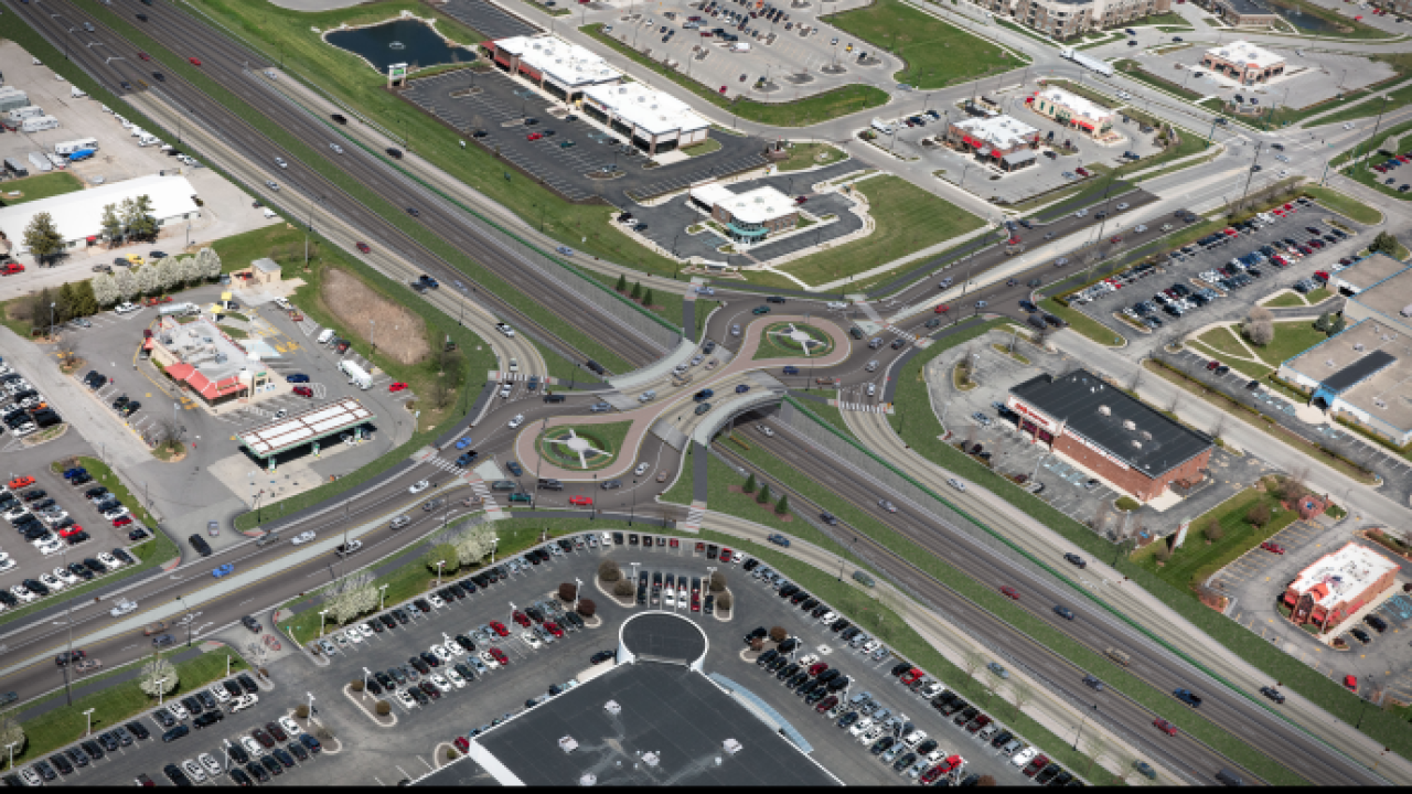 State Road 37 Project 1.png