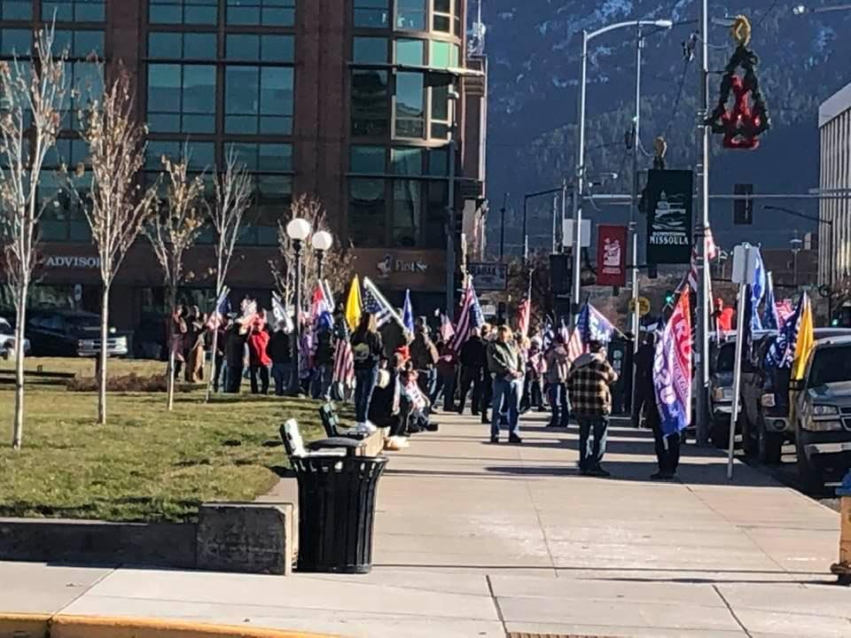 MSO Trump Rally.jpg