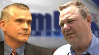 Tester tops $18m in campaign funds; Williams, Gianforte almost even