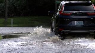 wptv-treasure-coast-flooding.jpg