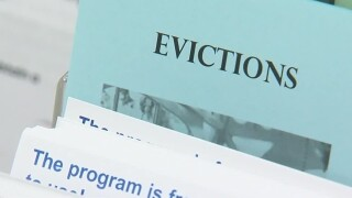 CARES Act protections for evictions