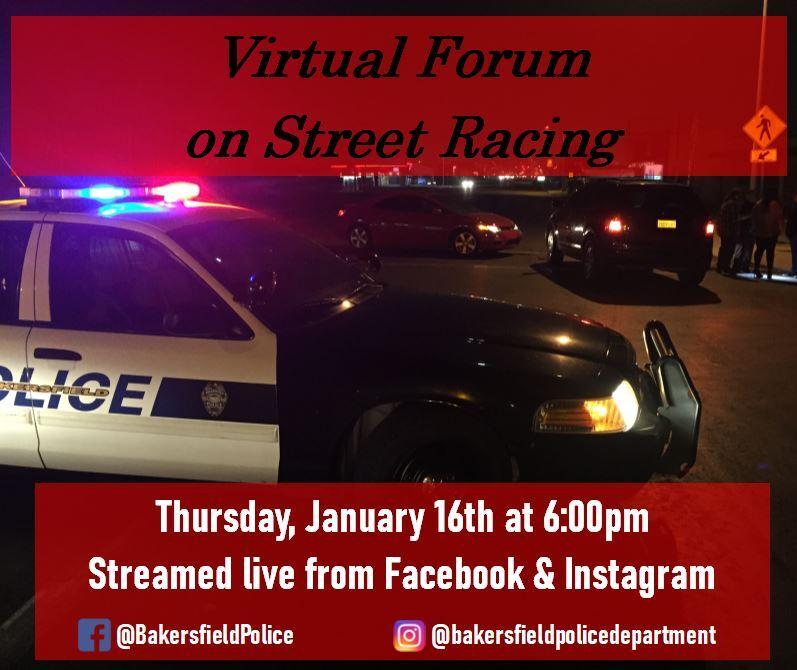 BPD Street Racing Forum