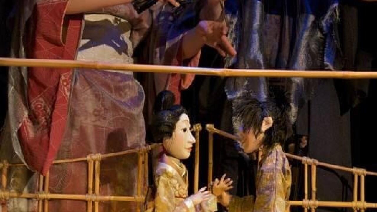 PuppetART Museum.jpg