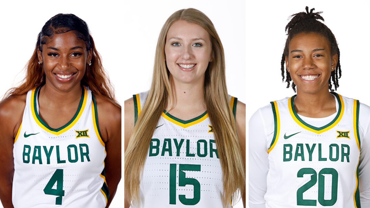 FIRST LADY BEAR TRIO TO ENTER WNBA IN THE SAME YEAR (1).png