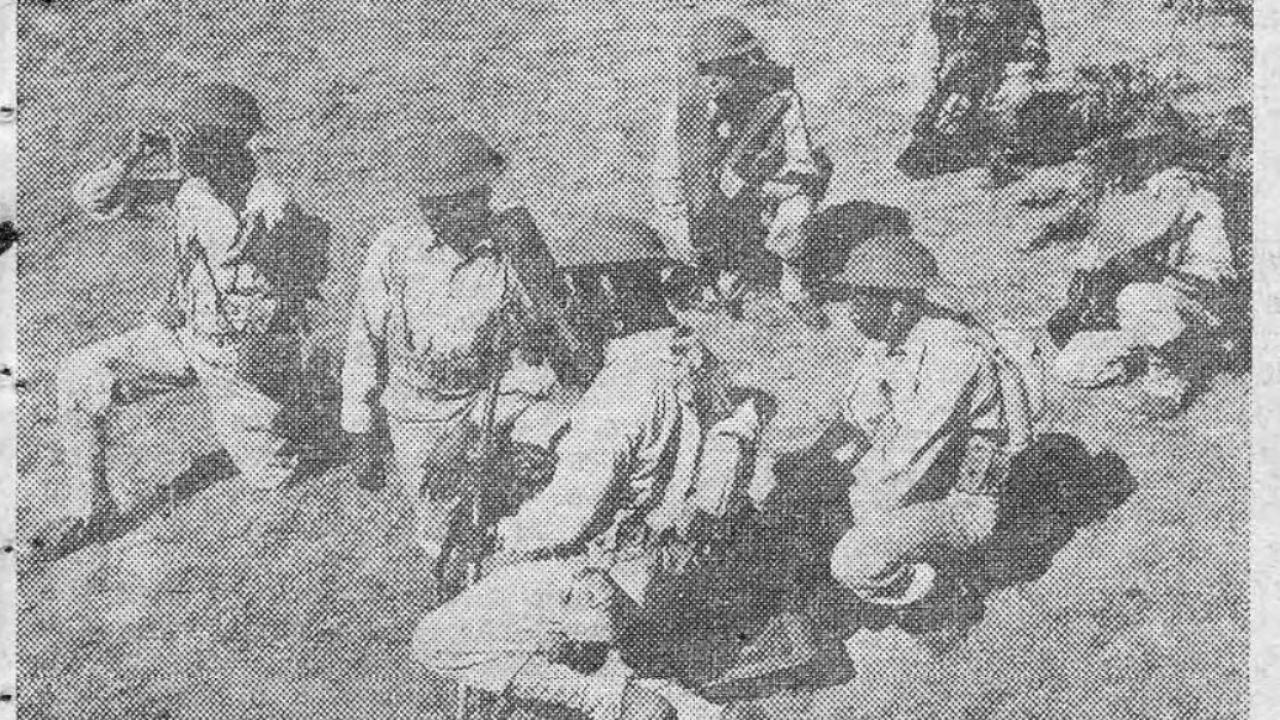 06-Mortar training.png