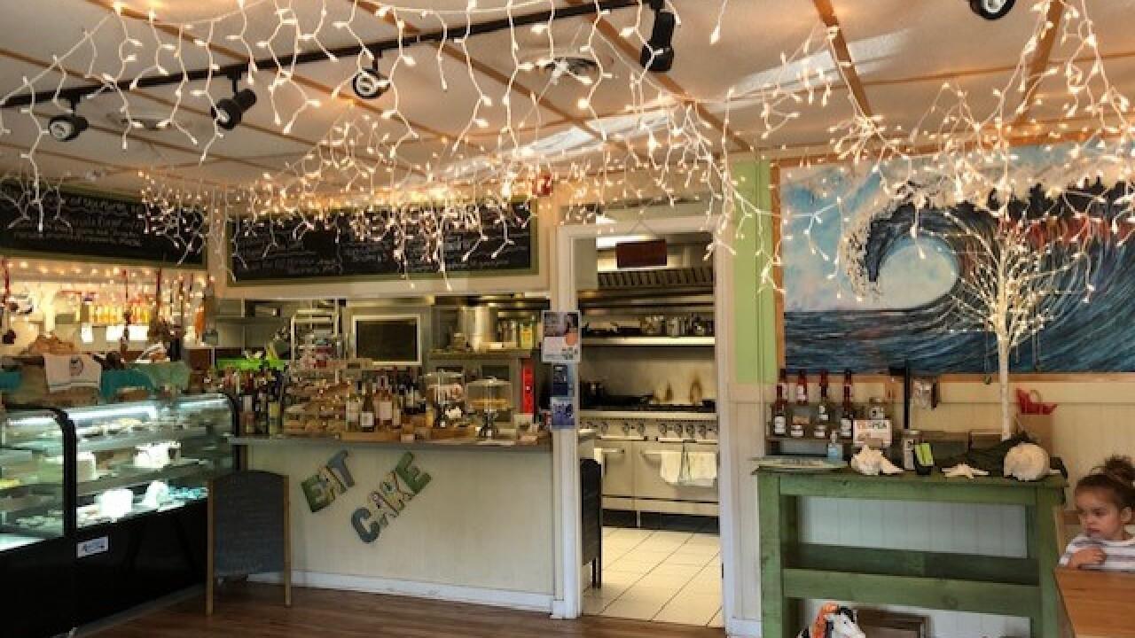 kahaiu's vegan bakery.jpg