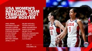 aces women team roster.jpg