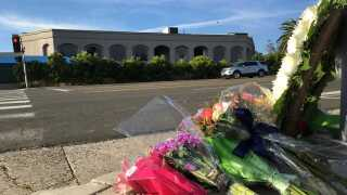 POWAY SYNAGOGUE memorial.jpeg