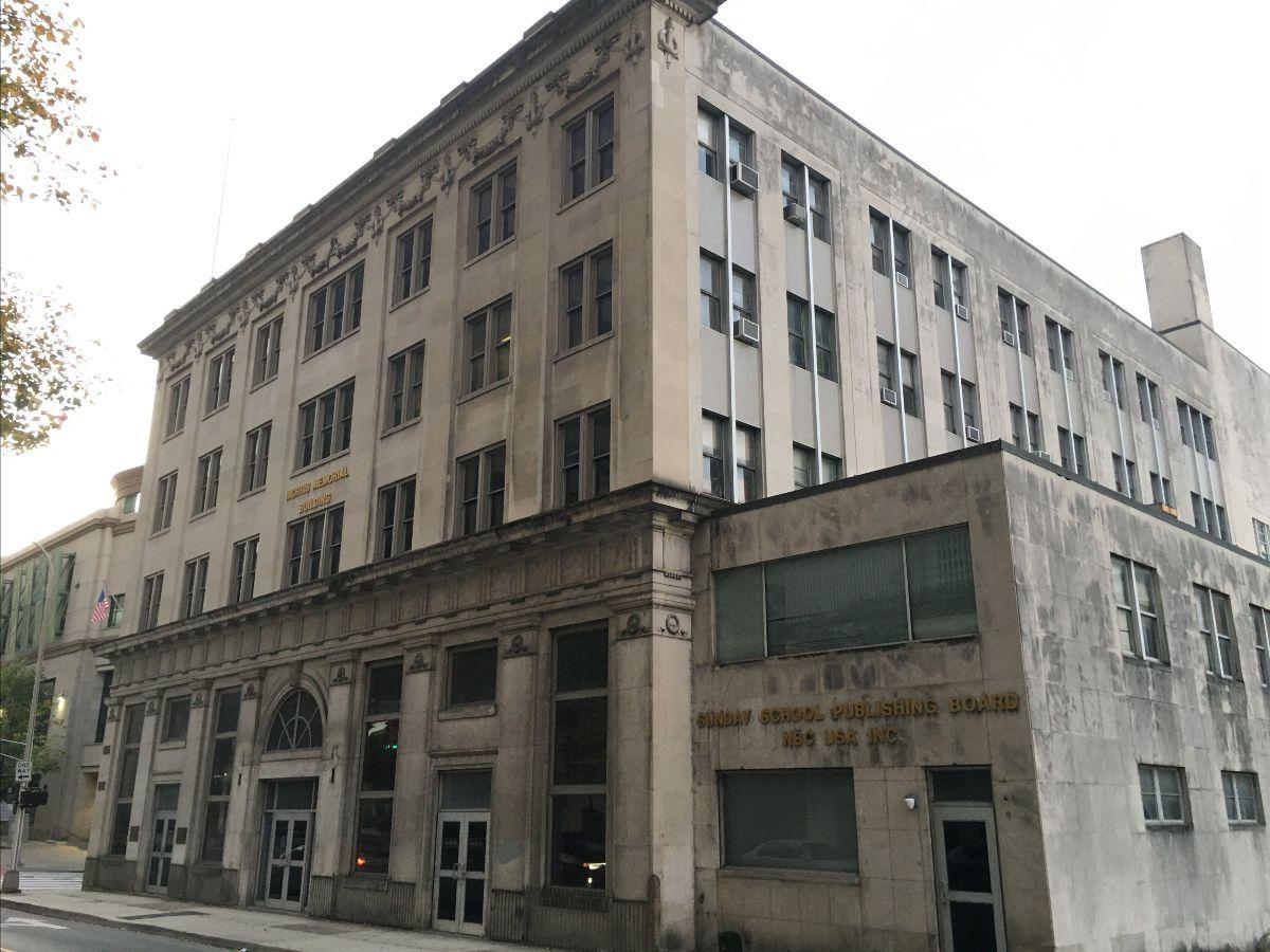 Morris Memorial Building.jpeg