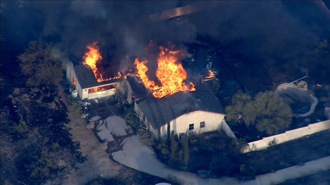 KNXV Aquila Fire House Burning 2 6-23-2020.jpg