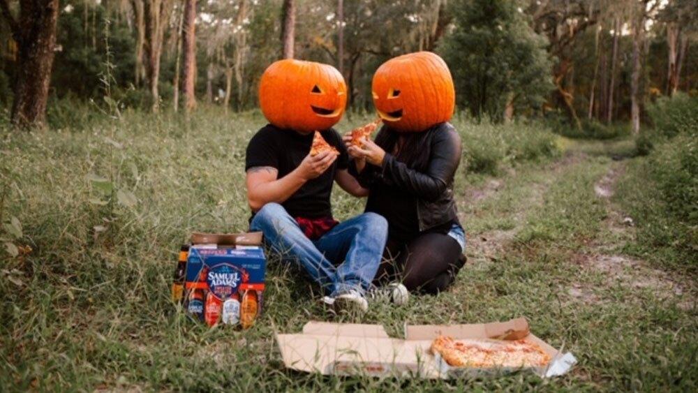 Creative-Halloween-Photoshoot-Courtesy-Jennifer-Alyssa-Photography-4.jpg