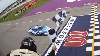 Tyler_Reddick_NASCAR Xfinity Series LTi Printing 250