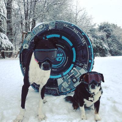 Cooper and Kiersten snow day.jpg