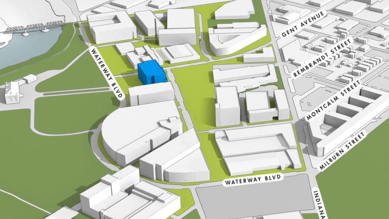 Tech16 Map.PNG