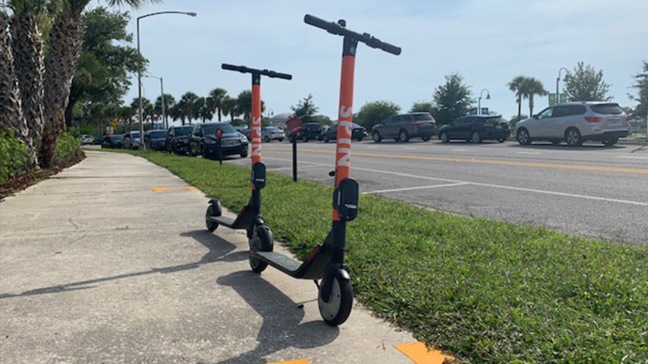 SPIN-SCOOTERS.png