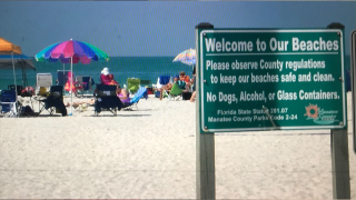 manatee-county-beaches-welcome-sign.png