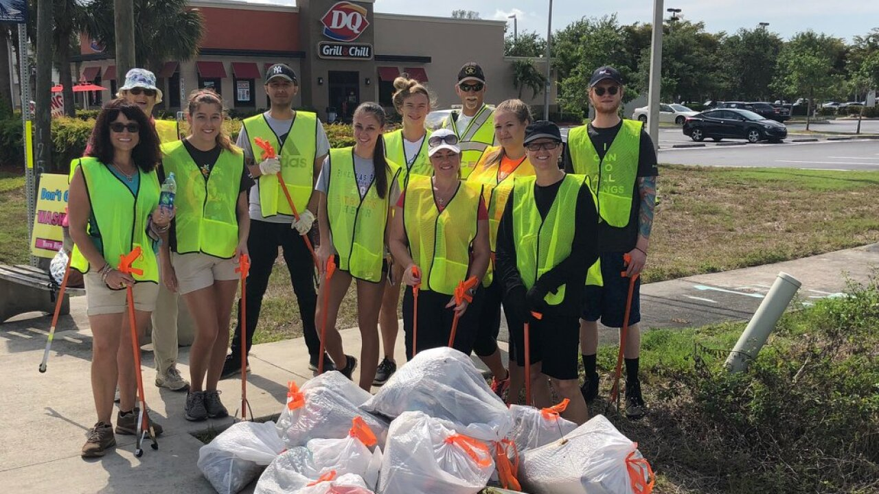 Great American Cleanup 2018 Fort Myers.jpg