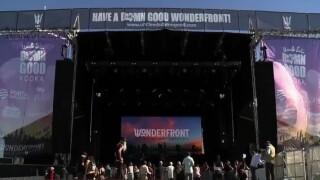 wonderfront_festival_screen_051520.jpg