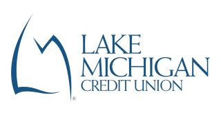 LMCU Lake Michigan Credit Union 2.png