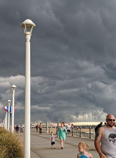 Virginia Beach Oceanfront (Sonya Pitts) 3.jpg