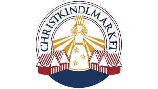 Christkindlemarket-High-Quality.jpg