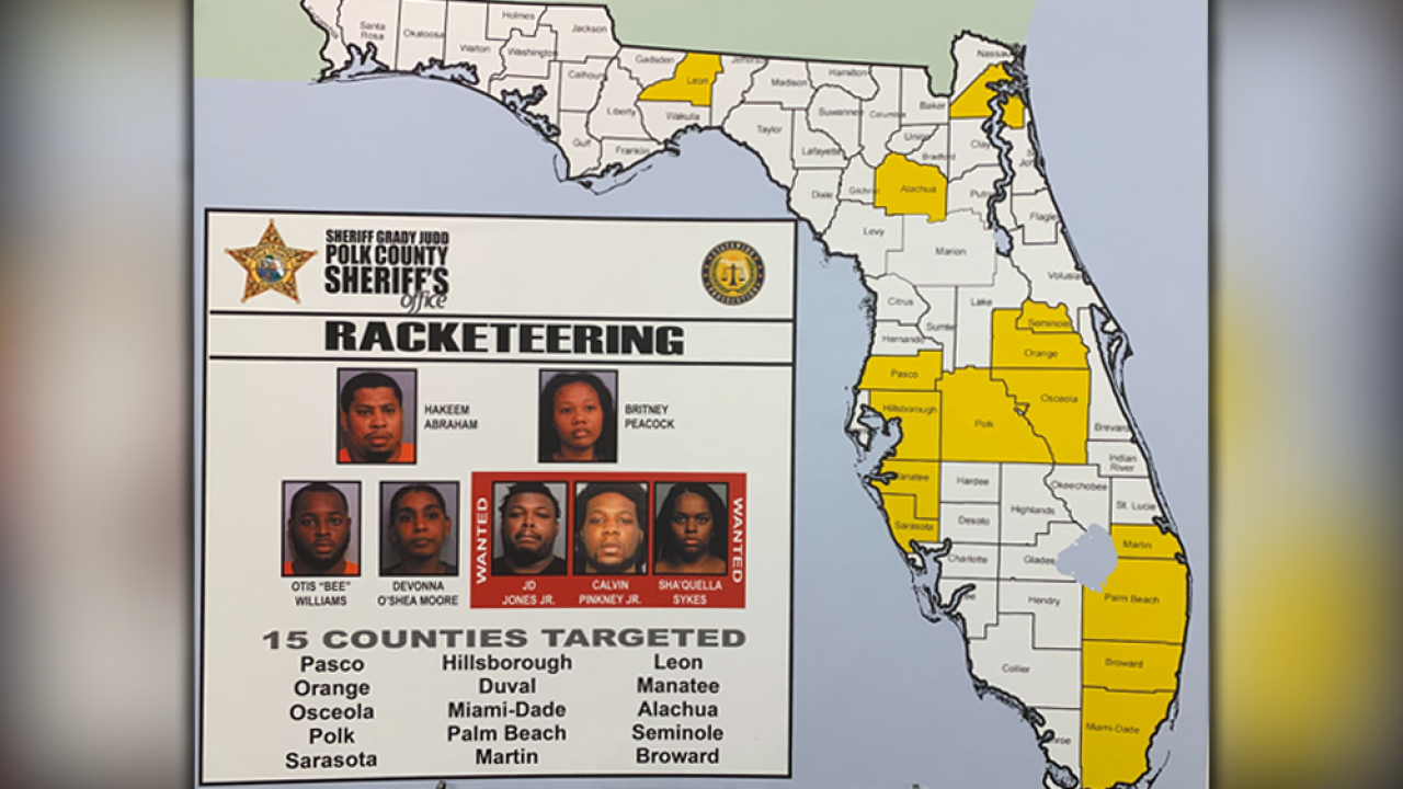 statewide-racketeering-and-money-laundering-investigation-080819.png