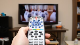 Cable TV prices are going up in 2020—here's what you need to know
