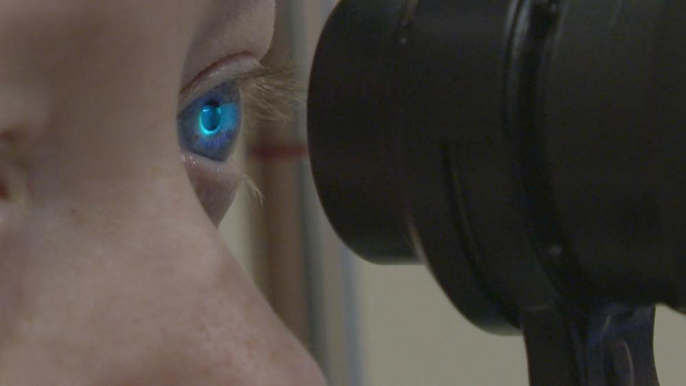 BayCare-Medical-Group-eye-exam-ophthalmology-2.png